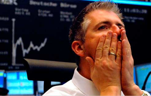 finansoviy-krizis